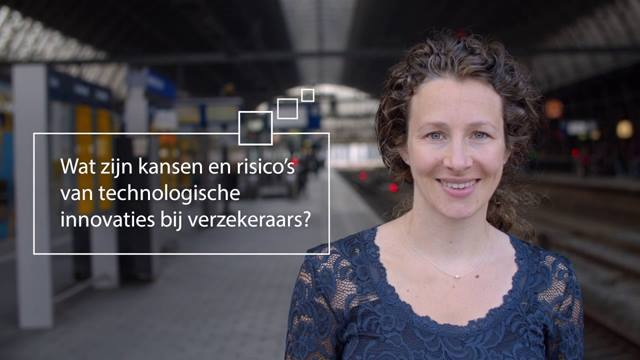 video De Nederlandsche Bank