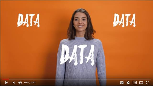 Cover ING - IT - Data - Analytics (NL) - Bianca, Data Expert