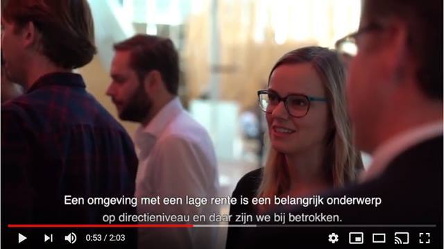 video Rabobank
