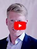 Sjoerd van Krimpen, Investment Director Infrastructuur