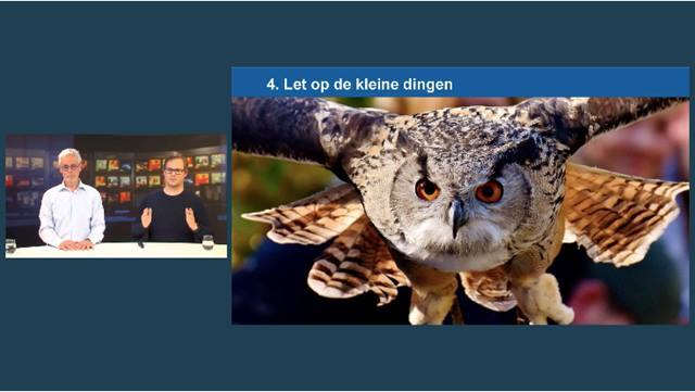 video Capgemini Nederland