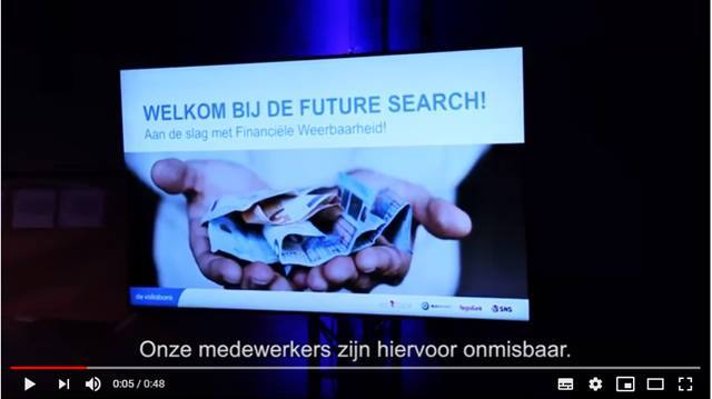video De Volksbank