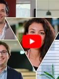 Werken bij Berenschot | Hoe is het om te werken bij ons adviesbureau?