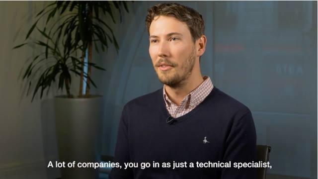 video McKinsey&Company