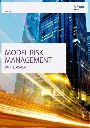 Cover Model Risk Management
