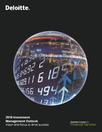 Cover 2018 Investment Management Outlook