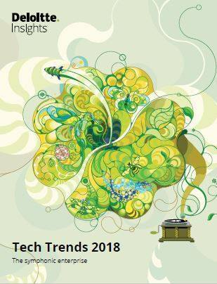 Cover Tech Trends 2018