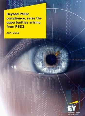 Cover Beyond PSD2 compliance, seize the opportunities arising from PSD2