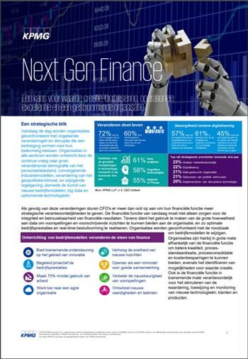Cover Next Gen Finance