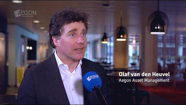 Video Aegon Beleggings TV: Marktvisie maart 2020