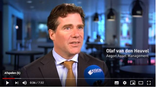 Video Aegon Beleggings TV: Marktvisie april 2019