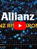What are the top risks for 2020? Allianz Risk Barometer 2020