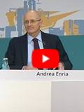 ECB Banking Supervision Press Conference - 28 January 2020