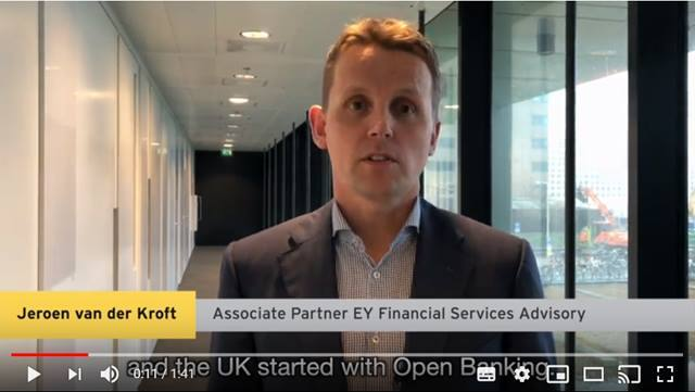Video EY Open Banking Opportunity Index 2018