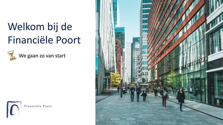 Video: De bijdrage van banken aan het Nederland van 2025