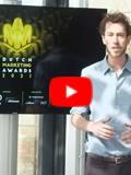 Dutch Marketing Awards 2021   Talkshow & uitreiking