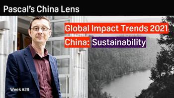 Video China's Global Impact Trends 2021