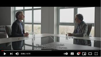 Video  CEO Survey 2021 | Ad van Gils en Jan Willem Velthuijsen over de uitkomsten