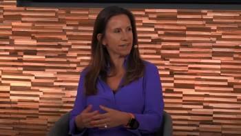 Video CFO TV aflevering 7: Purpose & de essentiële rol van de CFO