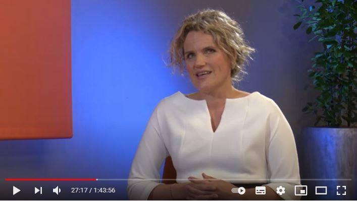 Video: In gesprek met de kwartiermakers over de toekomst van het accountantsberoep