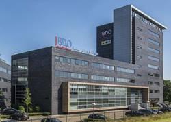 hoofdkantoor BDOCAO