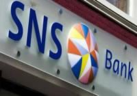 Hoofdkantoor SNS Bank