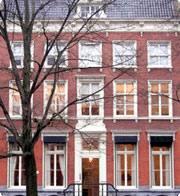 hoofdkantoor Bank ten Cate & Cie