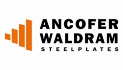 Meer informatie over AncoferWaldram Steelplates