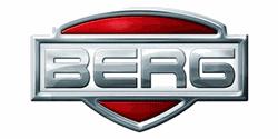 Meer informatie over Berg Toys