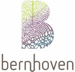 logo Bernhoven