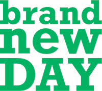 Meer informatie over Brand New Day