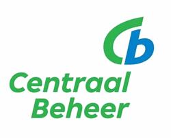 logo Centraal Beheer (Achmea)