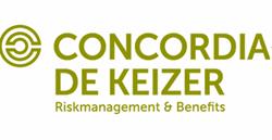 Meer informatie over Concordia de Keizer