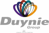 logo Duynie Group