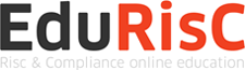 Meer informatie over EduRisc Risc & Compliance online education