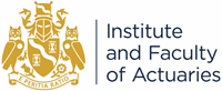 logo Institute and Faculty of Actuaries