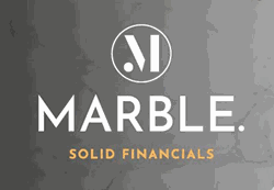 Meer informatie over Marble
