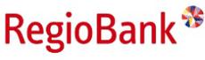 Meer informatie over RegioBank