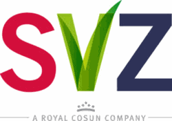 Meer informatie over SVZ International