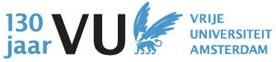 Meer informatie over Vrije Universiteit Amsterdam