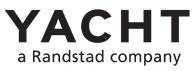 Meer informatie over Yacht