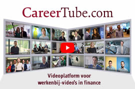 www.careertube.com