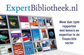 www.expertbibliotheek.nl