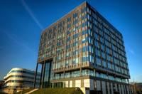 Vestiging KPMG Den Haag