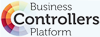 www.business-controllers.com